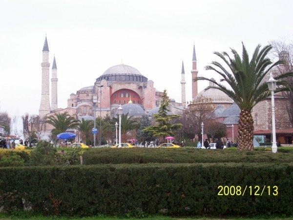 Törökország - Hírek - TRAVELINSTEAD128 6f79c95501